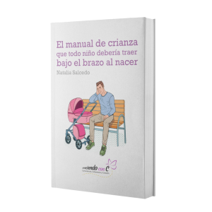 curso online manual crianza