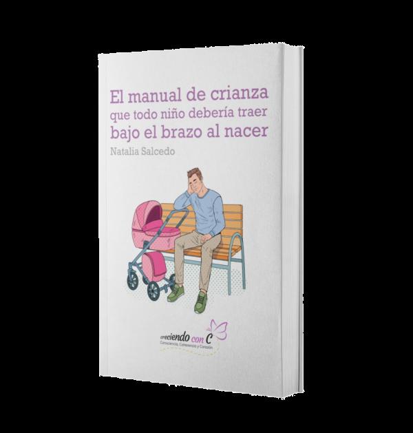 curso online manual crianza